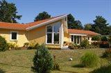 Sommerhus 82-2181 Marielyst