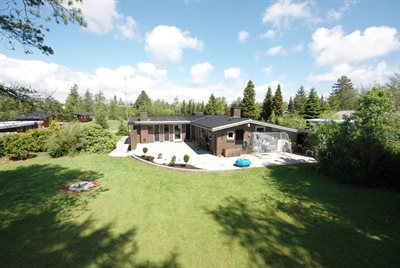Holiday home, 82-2226, Marielyst