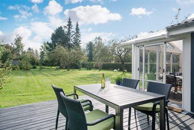 Holiday home, 83-0025, Ore Strand
