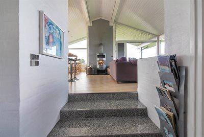 Holiday home, 83-0028, Ore Strand