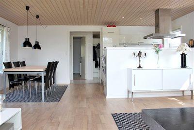 Holiday home, 83-0029, Ore Strand
