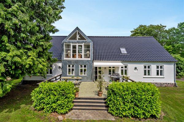 Sommerhus 83-2167