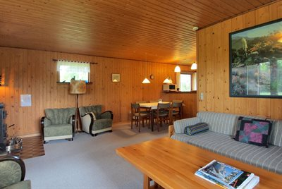 Holiday home, 85-0004, Askeby