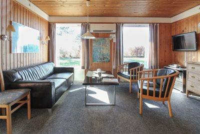 Holiday home, 85-1000, Stege