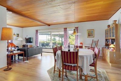 Holiday home, 85-1009, Stege