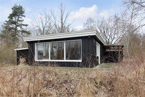 Stuga, 85-2026, Ulvshale
