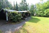 Sommerhus 90-0044 Rørvig