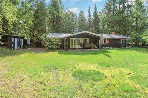 Vakantiehuis 90-0044