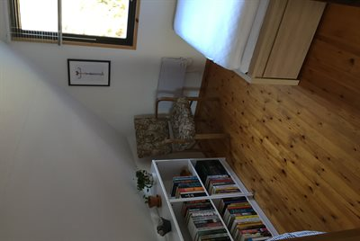 Holiday home, 90-0048, Rorvig
