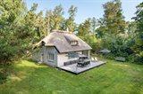 Sommerhus 90-0056 Rørvig