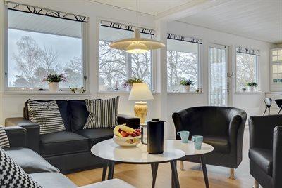 Holiday home, 90-0057, Rorvig