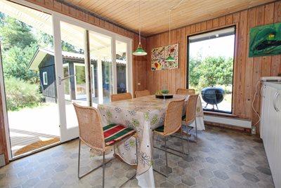 Holiday home, 90-0439, Nykobing Sjælland