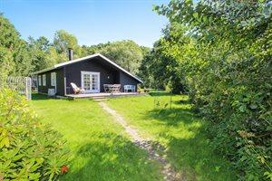 Ferienhaus, 90-0447, Klint
