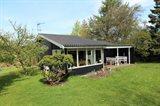 Ferienhaus 90-0456 Klint