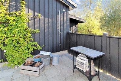 Holiday home, 90-0457, Nykobing Sjælland