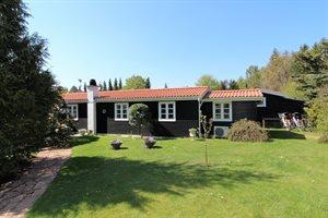 Ferienhaus, 90-0458, Nyköbing Sj.