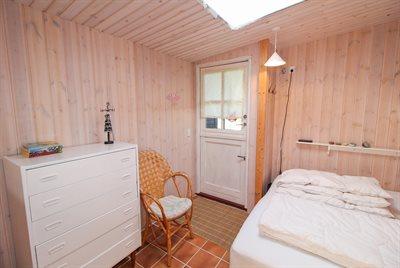Holiday home, 90-0463, Nykobing Sjælland