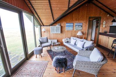 Holiday home, 90-0466, Nykobing Sjælland