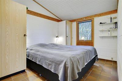 Holiday home, 90-0468, Nykobing Sjælland