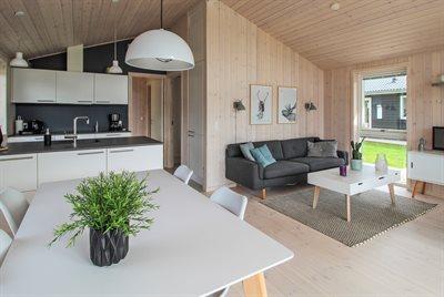 Holiday home, 90-0469, Nykobing Sjælland