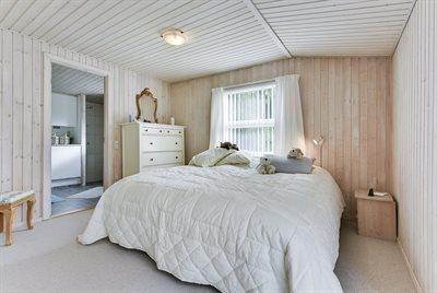 Holiday home, 90-0470, Nykobing Sjælland