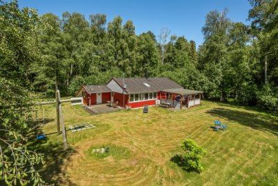 Holiday home, 90-0471, Nykobing Sjælland