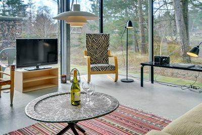Holiday home, 90-0473, Nykobing Sjælland