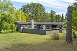 Ferienhaus 90-0514 Klint
