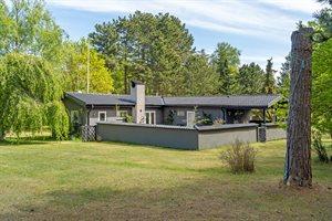 Ferienhaus, 90-0514, Klint