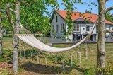 Holiday home 90-0516 Nykobing Sjælland