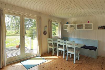 Holiday home, 90-1028, Klint