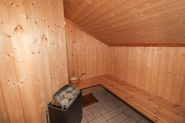 Sommerhus 90-1044