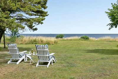 Holiday home, 90-1050, Klint