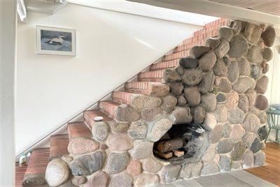 Holiday home, 90-1050, Klint