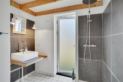 Holiday home, 90-1556, Sjællands Odde