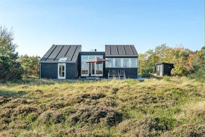 Holiday home, 90-1569, Sjællands Odde