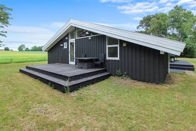 Holiday home, 90-1574, Sjællands Odde