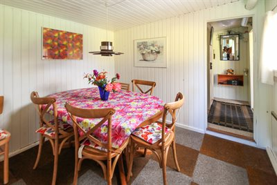 Holiday home, 90-2012, Lumsaas
