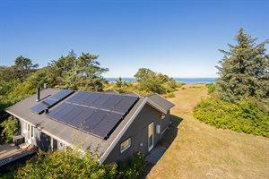 Sommerhus, 90-2013, Lumsås
