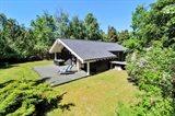 Ferienhaus 90-2509 Gudmindrup Lyng