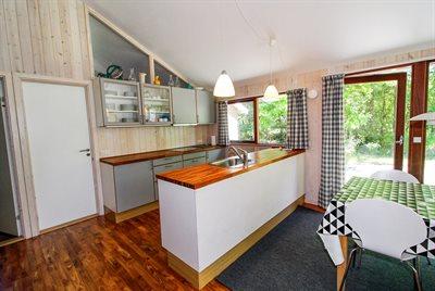 Holiday home, 90-2509, Gudmindrup Lyng