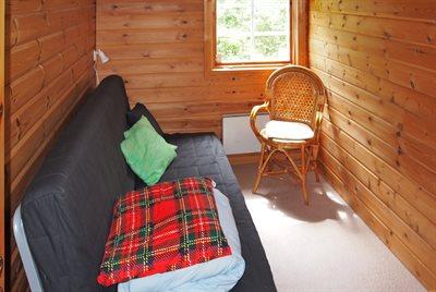 Holiday home, 90-2526, Gudmindrup Lyng