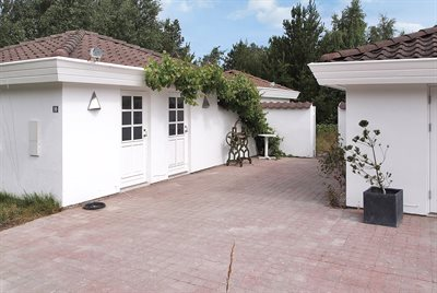 Holiday home, 90-2528, Tengslemark Lyng