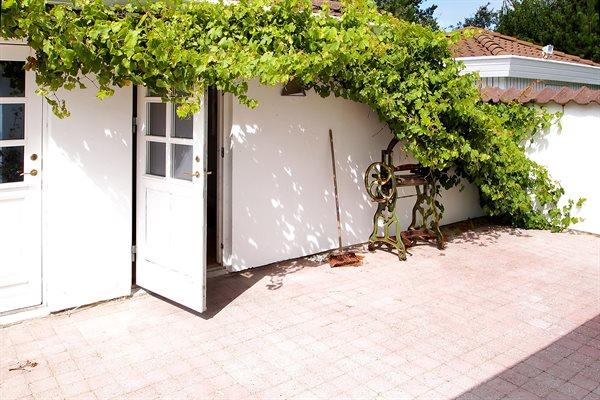 Sommerhus 90-2528