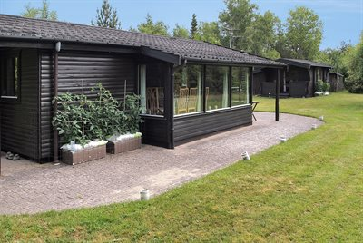 Holiday home, 90-2531, Tengslemark Lyng