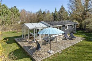 Ferienhaus, 90-2533, Gudmindrup Lyng
