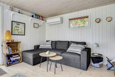 Holiday home, 90-2533, Gudmindrup Lyng