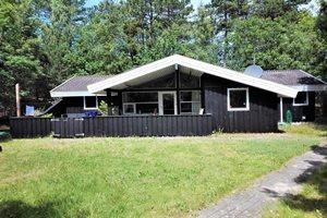 Ferienhaus, 90-2534, Gudmindrup Lyng