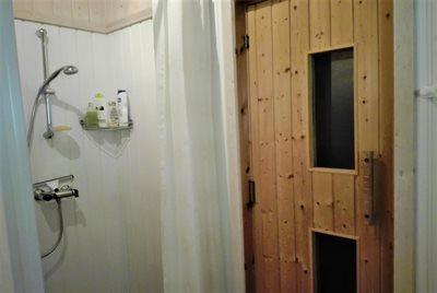 Holiday home, 90-2534, Gudmindrup Lyng