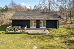 Holiday home, 90-2537, Højby Lyng